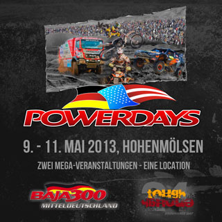 powerdays-flyer front v2