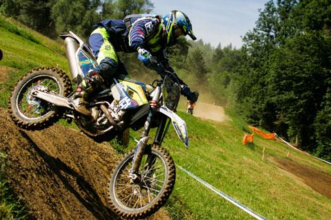 Matthias Wibmer