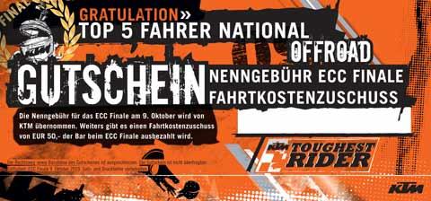 Gutschein_tough_2010-1