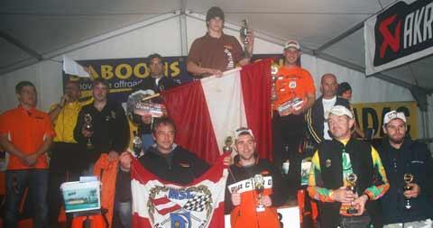 winner-2009_web